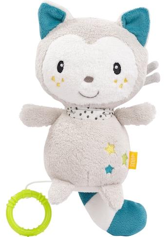 Fehn Spieluhr »Aiko & Yuki Katze« kaufen