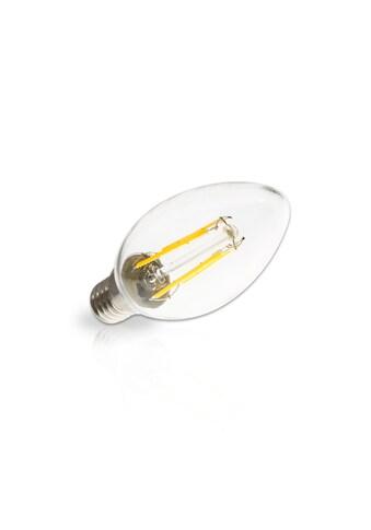 INNOVATE E14 LED-Kerze kaufen