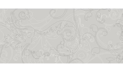 ARCHITECTS PAPER Fototapete »Atelier 47 Ornament Art 4«, mit Ornamenten kaufen