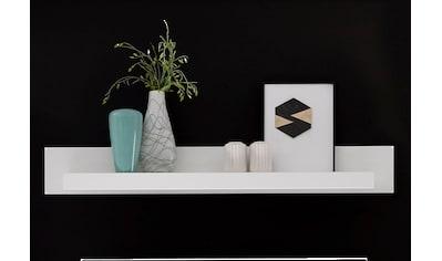 Wandboard, Breite 150 oder 200 cm kaufen