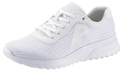 Rieker Sneaker, mit MemoSoft kaufen