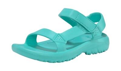 Teva Sandale »Hurricane Drift Sandal W's« kaufen