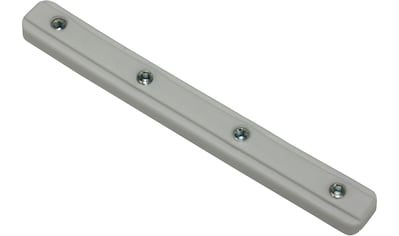 Gardinenstangenhalter »Schienenverbinder«, GARDINIA kaufen