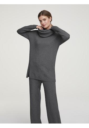 Pullover mit Kaschmir kaufen