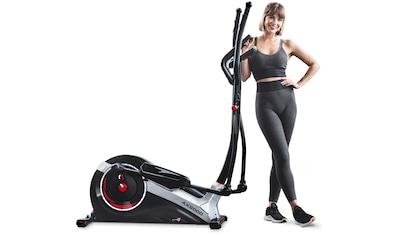 Christopeit Sport® Crosstrainer-Ergometer »AX 8000« kaufen