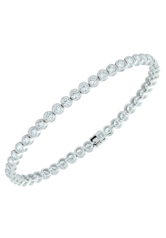 VILMAS Tennisarmband »BRILLIANCE, 4028146453173«, mit Zirkonia kaufen
