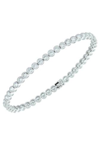 VILMAS Tennisarmband »BRILLIANCE, 4028146453173« kaufen