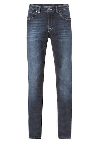 Atelier GARDEUR 5 - Pocket - Jeans »BATU« kaufen