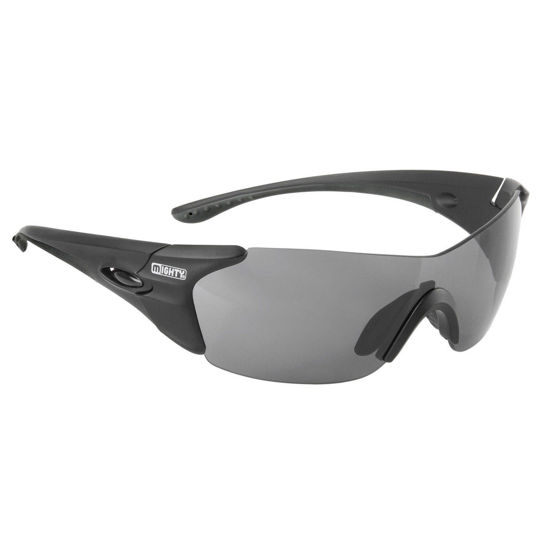 MIGHTY Sport-/Fahrradbrille Rayon In-Sight G Technik & Freizeit/Sport & Freizeit/Sportausrüstung & Accessoires/Brillen/Fahrradbrillen