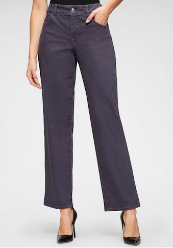 MAC Bequeme Jeans »Gracia« kaufen