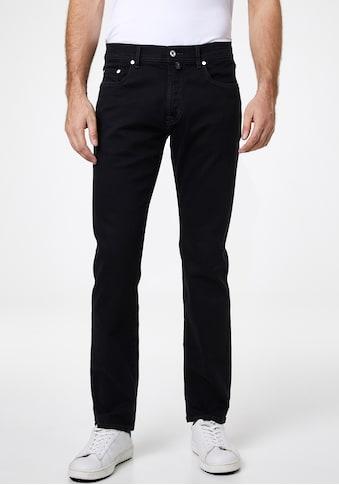 Pierre Cardin Jeans »Voyage Lyon« kaufen