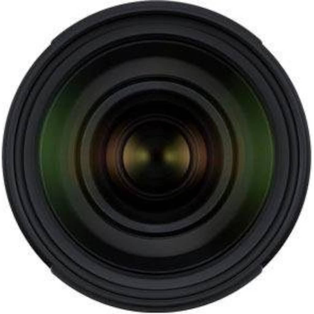 Tamron Objektiv »SP 35-150mm F/2.8-4 Di VC OSD«