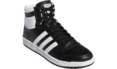 adidas Originals Sneaker »TOP TEN« kaufen
