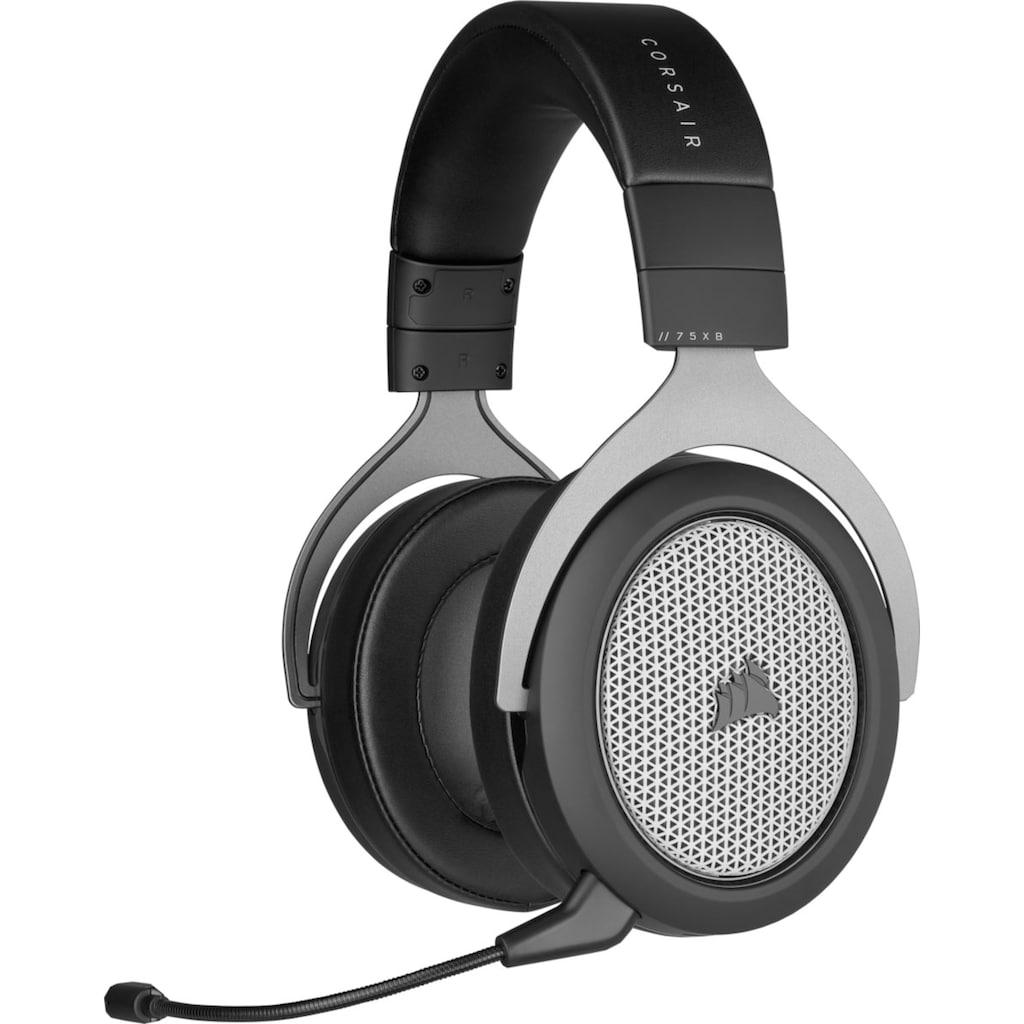 Corsair Gaming-Headset »HS75 XB Wireless«