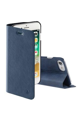 Hama Booklet, Tasche, Hülle für Apple iPhone 7/8/SE 2020 kaufen