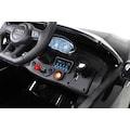 ACTIONBIKES MOTORS Elektroauto »Audi S5 Cabriolet«, für Kinder von 3-6 Jahre, 12 Volt