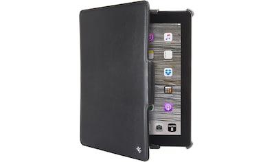 Gecko Covers Tablettasche »Apple iPad Mini 4 Cover Slimfit« kaufen