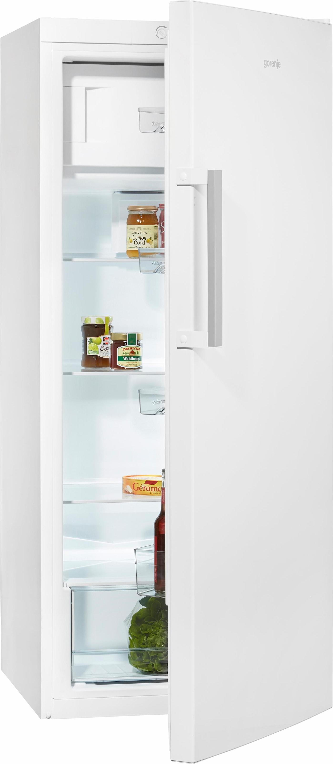 Gorenje Kühlschrank Retro Abtauen : Gorenje kühlschränke onlineshop gorenje kühlschränke online