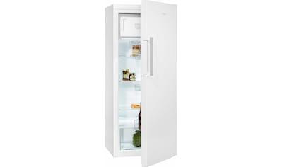 Smeg Kühlschrank Immer Vereist : Standkühlschränke auf rechnung bestellen ratenkauf baur