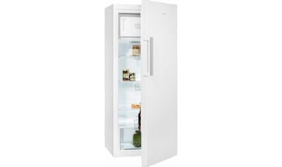 Gorenje Kühlschrank Champagne : Gorenje kühlschränke onlineshop » gorenje kühlschränke online kaufen