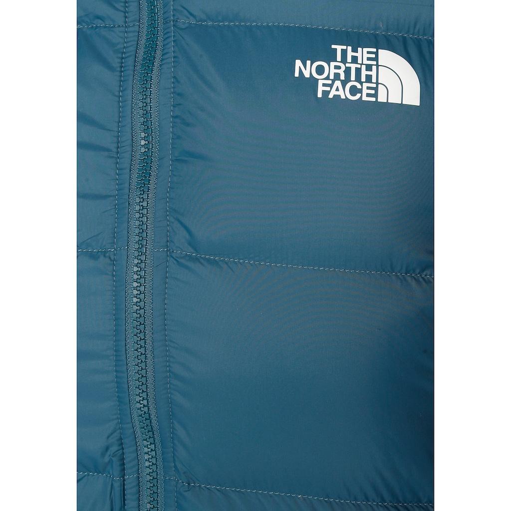 The North Face Daunenjacke »HYALITE«