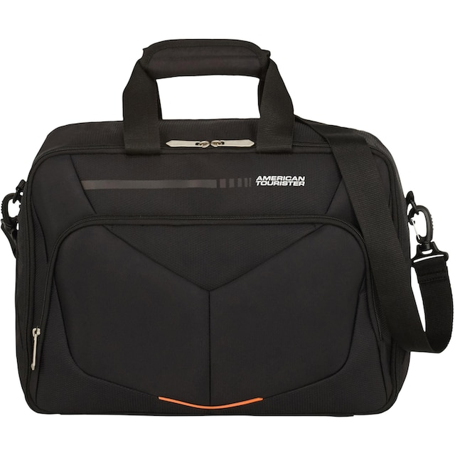 American Tourister® Flugumhänger »Summerfunk 3-Way, black«