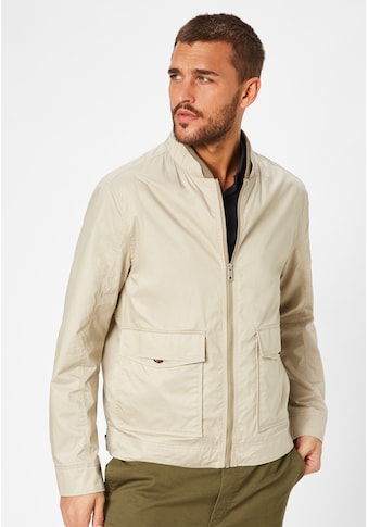S4 Jackets leichte, atmungsaktive Jacke »Troy« kaufen
