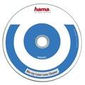 Hama Blu-ray-Laserreinigungsdisc