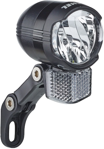 Büchel Frontlicht »Shiny 80« kaufen