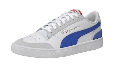 PUMA Sneaker »Ralph Sampson Lo Vintage« kaufen
