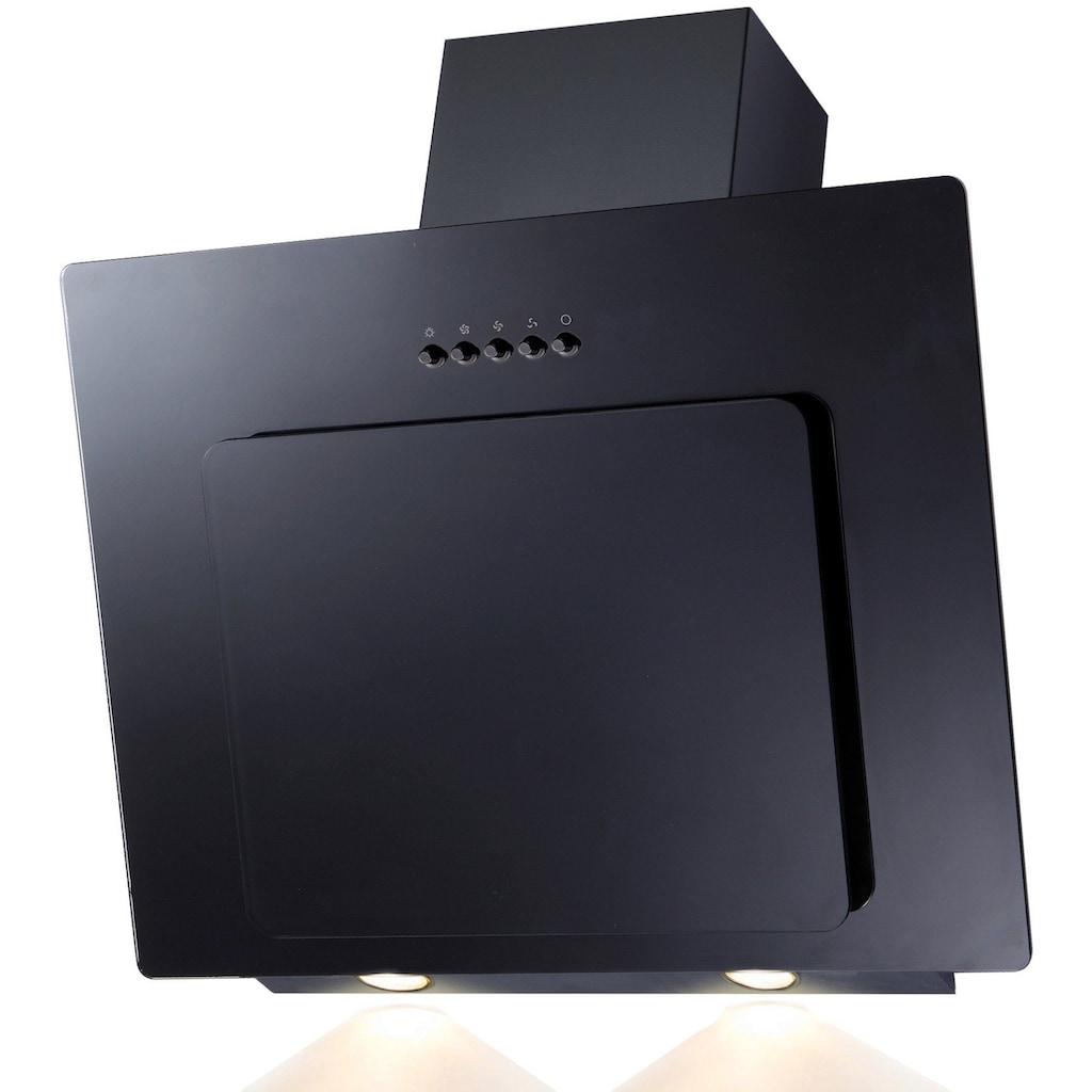 Flex-Well Küchenzeile »Kopenhagen«, mit E-Geräten, Gesamtbreite 280x170 cm