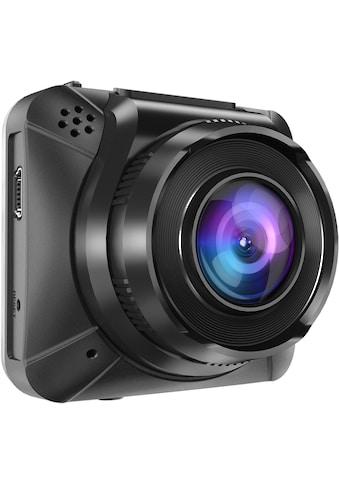 NAVITEL Dashcam »NR200 NV« kaufen