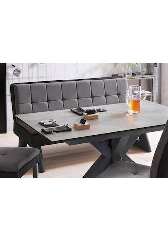 Sitzbank »Anders Premium« kaufen