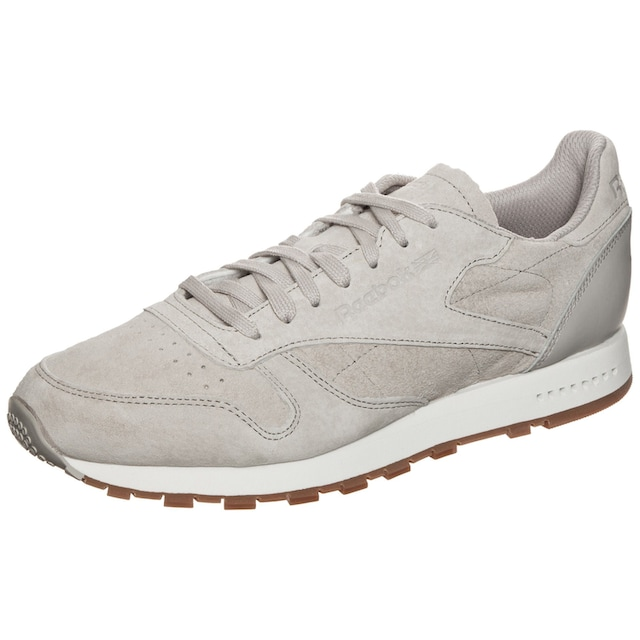 Reebok Classic Sneaker »Classic Leather Sg«