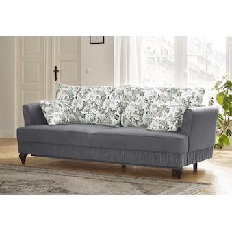 Sofa Kissenbezuge 50x60 Auf Rechnung Kaufen Baur