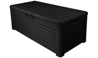ONDIS24 Auflagenbox »Florida«, 550 Liter, Kunststoff kaufen