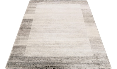 Teppich, »Déjà - vu«, Wecon home, rechteckig, Höhe 10 mm, maschinell gewebt kaufen