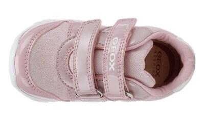 Geox Kids Sneaker »B Balu« kaufen