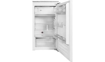 BAUKNECHT Einbaukühlschrank »KSI 10GF2« kaufen