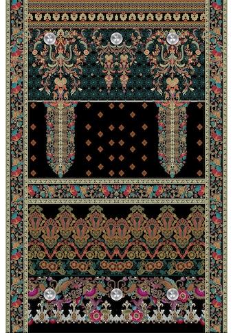 queence Garderobe »Orientalisch« kaufen