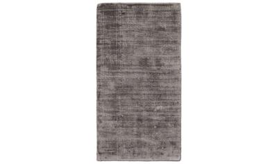 Dekowe Teppich »Harry«, rechteckig, 12 mm Höhe, Kurzflor, Vintage Design, Wohnzimmer kaufen