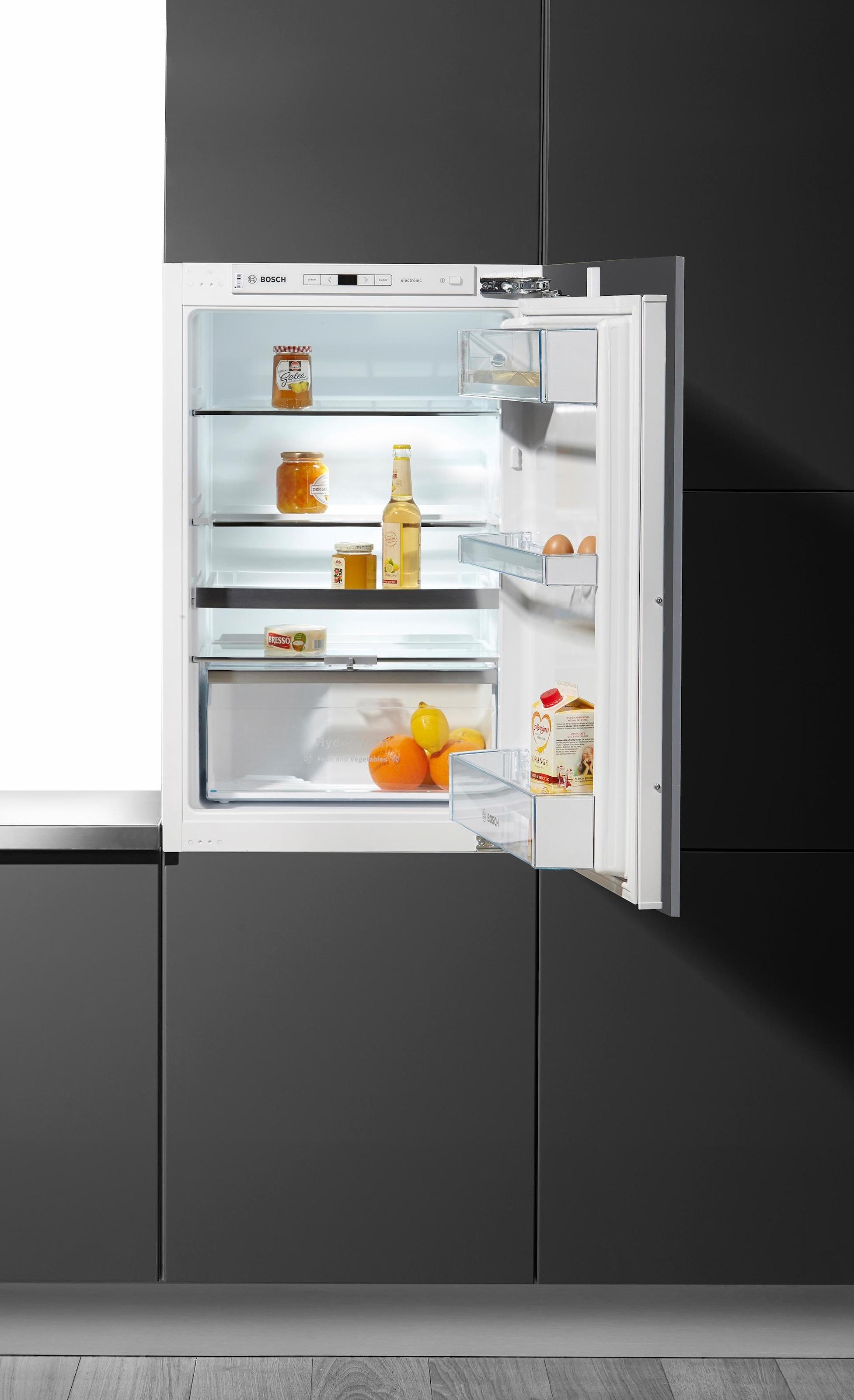 Bosch Kühlschrank Serie 8 : Kühlschrank edelstahl bosch bosch k hlschrank ksv vl a cm