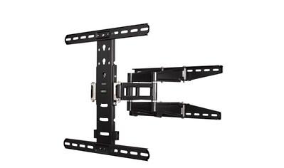 Hama TV Wandhalter vollbeweglich 142cm (56'') 102cm (40), 140cm »140cm (55), VESA 400x400« kaufen