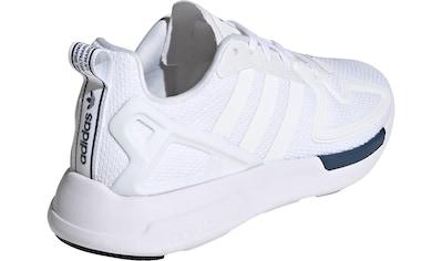 adidas Originals Sneaker »ZX 2K FLUX J« kaufen
