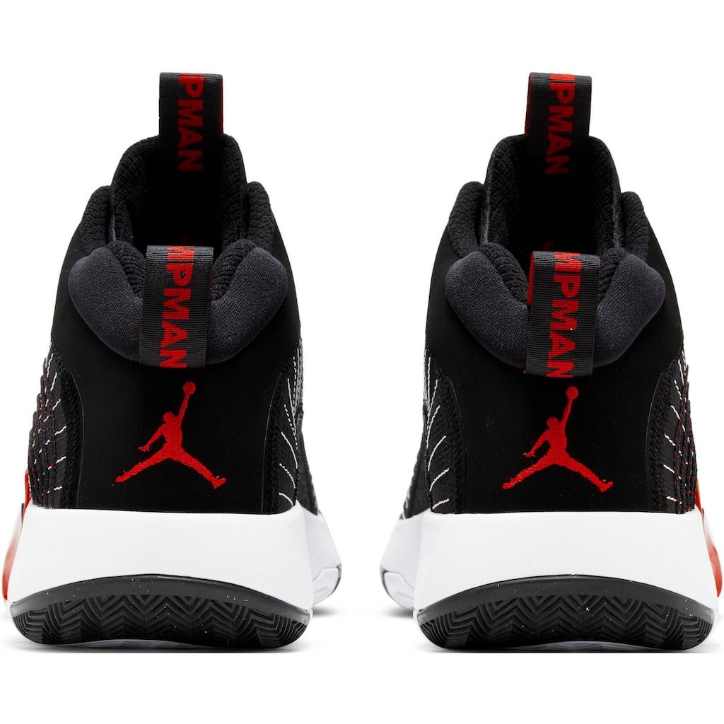 Jordan Basketballschuh »Jumpman 2021«