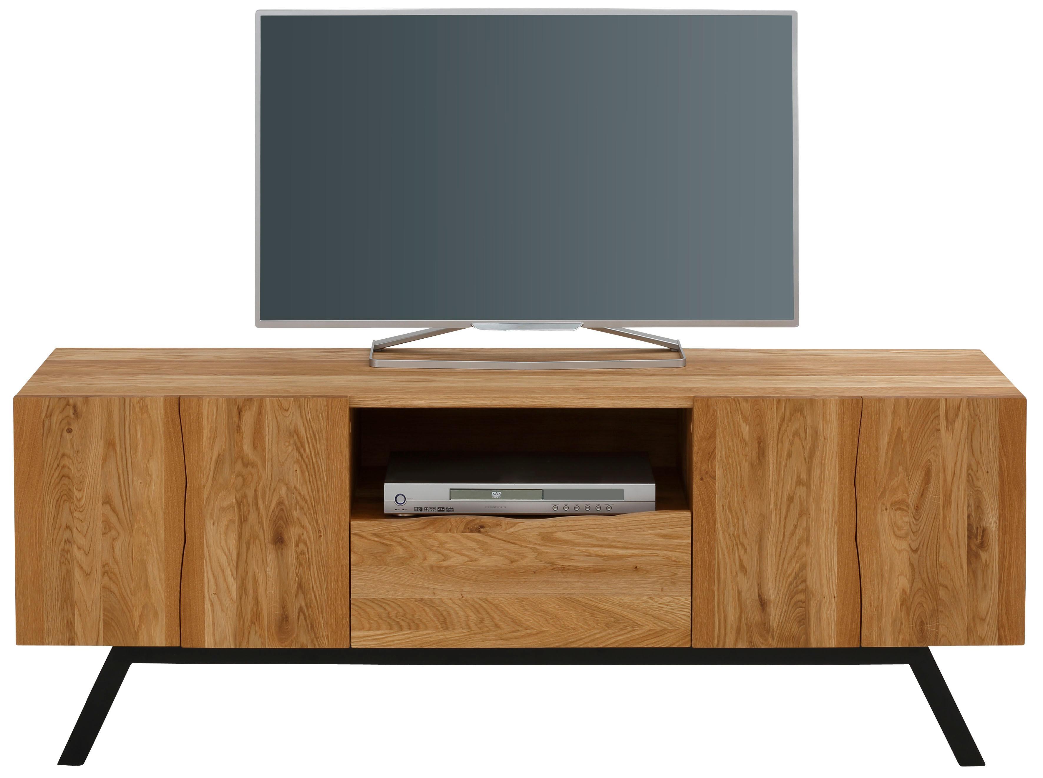 Premium collection by Home affaire TV-Board Gordi