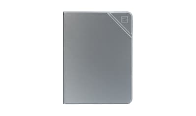 "Tucano Tablet-Hülle »Metal, für iPad 10,9 Zoll«, iPad Pro 11"" (2. Generation)-iPad Air... kaufen"