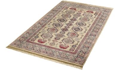 Teppich, »Gala«, MINT RUGS, rechteckig, Höhe 9 mm, maschinell gewebt kaufen
