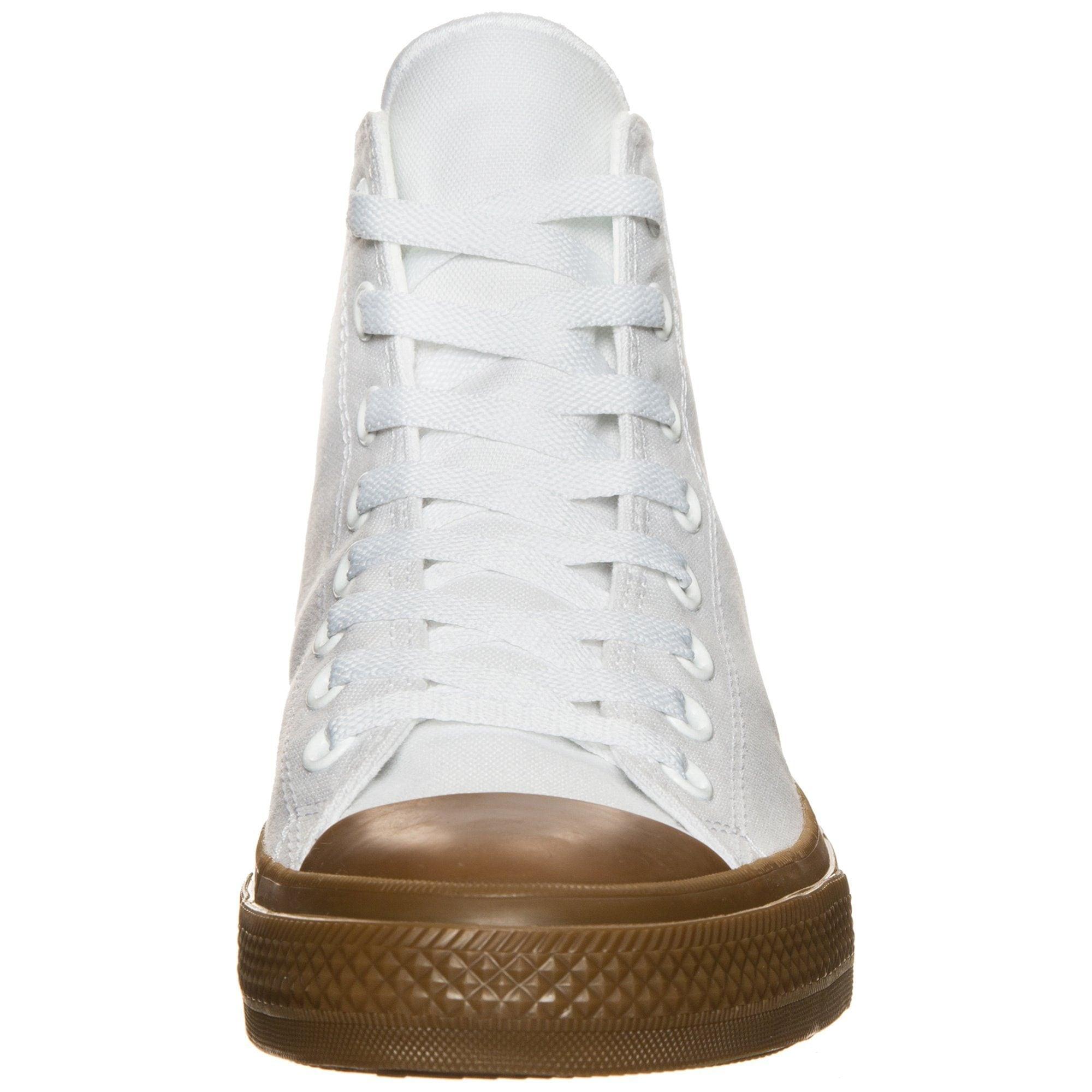 Converse Sneaker Chuck Taylor Taylor Chuck All Star Ii Gum gnstig kaufen | Gutes Preis-Leistungs-Verhältnis, es lohnt sich fed891
