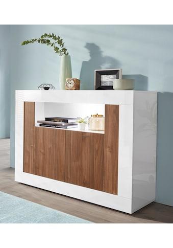 LC Sideboard »Urbino«, Breite 110 cm kaufen